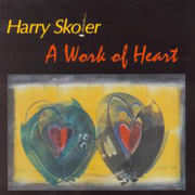 Harry_skoler-a_work_of_heart_span3