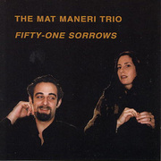 Mat_maneri_trio-fifty_one_sorrows_span3