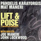 Mat_maneri_pandelis_karayorgis-lift_and_poise_thumb