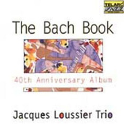 Jacques_lassier-the_bach_book_span3