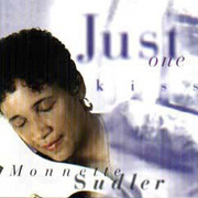Monnette_sudler-just_one_kiss_span3