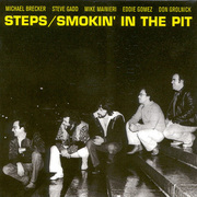 Steps-smoking_in_the_pit_span3