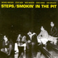 Steps-smoking_in_the_pit_thumb