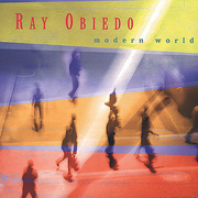 Ray_obiedo-modern_world_span3