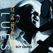 Roy_gaines-got_tbone_walker_blues_span3