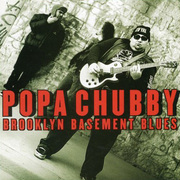 Popa_chubby-brooklyn_basement_blues_span3