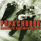 Popa_chubby-brooklyn_basement_blues_thumb