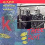 Lee_konitz-three_guys_span3