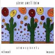 Steve_swell-atmospheels_span3