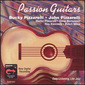 Bucky_pizzarelli-passion_guitars_thumb