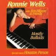 Ronnie_wells-mostly_ballads_span3