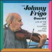 Johnny_frigo-live_floating_jazz_festival_span3