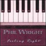 Phil_wright-feeling_right_span3