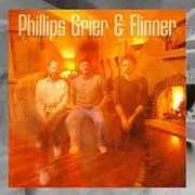 Phillips_grier_flinner_span3