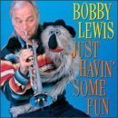 Bobby_lewis-just_having_some_fun_span3