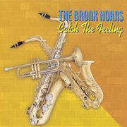 Bronx_horns-catch_the_feeling_span3