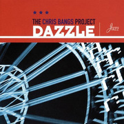 Chris_bangs_project-dazzle_span3