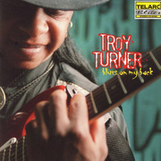 Troy_turner-blues_on_my_back_span3