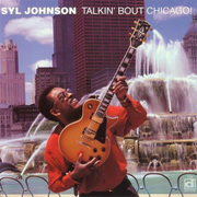 Syl_johnson-talkin_bout_chicago_span3