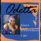 Odetta-blues_everywhere_thumb