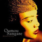 Oumou_sangare-moussoulou_thumb