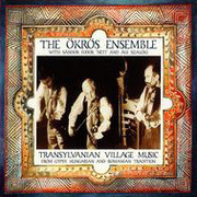 Okros_ensemble-transylvanian_village_music_span3
