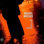 Michael_brecker-time_of_essence_span3