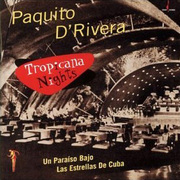 Paquito_drivera-tropicana_nights_span3