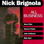 Nick_brignola-all_business_span3