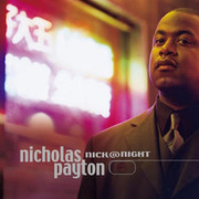 Nicholas_payton-nick_at_night_span3