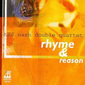 Ted_nash-rhyme_reason_thumb