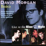 David_morgan-live_blue_note_span3