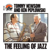 Tommy_newsom-feeling_of_jazz_span3