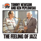 Tommy_newsom-feeling_of_jazz_thumb