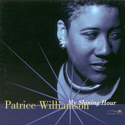 Patrice_williamson-my_shining_hour_span3