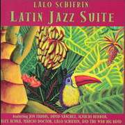 Lalo_schifrin-latin_jazz_suite_span3