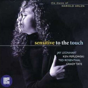 Jay_leonhart-sensitive_touch_span3