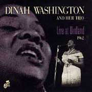 Dinah_washington-live_birdland_1962_span3