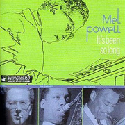 Mel_powell-been_so_long_span3