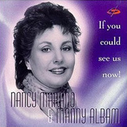 Nancy_marano-see_us_now_span3