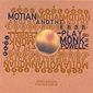 Paul_motian-play_monk_powell_thumb