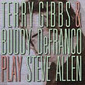 Terry_gibbs_buddy_defranco-plays_steve_allen_thumb