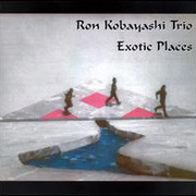 Ron_kobayashi_trio-exotic_places_span3