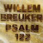 Willem_breuker-psalm_122_thumb