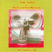 Evan_parker-new_excursions_span3