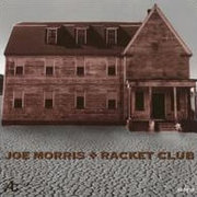 Joe_morris-racket_club_span3