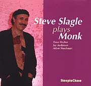 Steve_slagle-plays_monk_span3