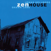 Zenhouse Jonas Hellborg/Shawn Lane