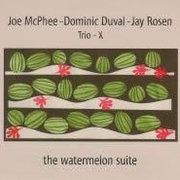 Joe_mcphee-watermelon_suite_span3