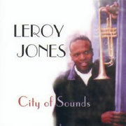 Leroy_jones-city_of_sounds_span3
